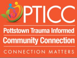 Pottstown Trauma Logo