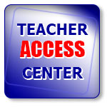 button to the teacher access center