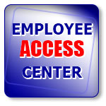 button to the employee access center