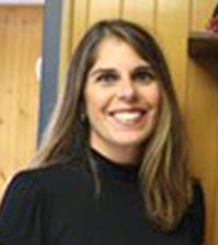 Kristin Kosack