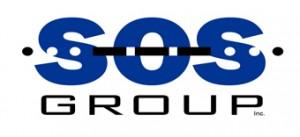 SOS Group SOS for Custodial Subbing and Hiring