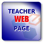 Teacher Web pages