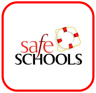 SafeSchools Training