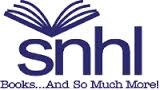 Shaler North Hills Library Logo