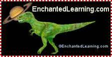 Enchanted Learning Website Logo
