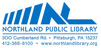 Northland Library Logo