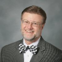 Dr. Gregory McFann